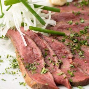 GEMS 肉 大門 食べログ