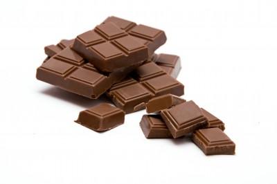 チョコレート 話題 カカオ カカオマーケット バイマリベル