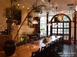 カフェ マメヒコ, 渋谷, 電源