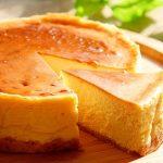 チーズケーキ 東京 都内 おすすめ おいしい ランキング