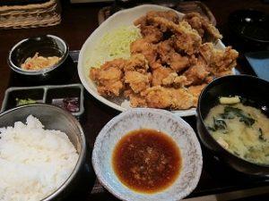 karaage_tabehoudai_tokyo_tonai_oishii_yasui_gourmemory