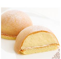 シュークリーム おすすめ おいしい マツコの知らない世界 グルメモリー 東京