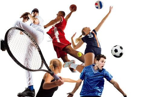 サッカー グルメモリー スポーツ 食事 栄養 トレーニング