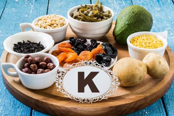 塩 塩分 健康 食事 基礎知識