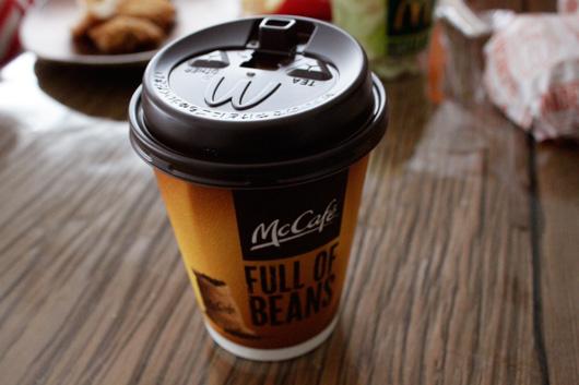 コンビニ コーヒー 比較 おいしい