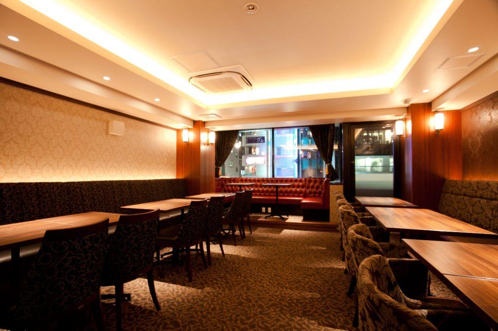 浜松町 山手線 充電 電源 カフェ