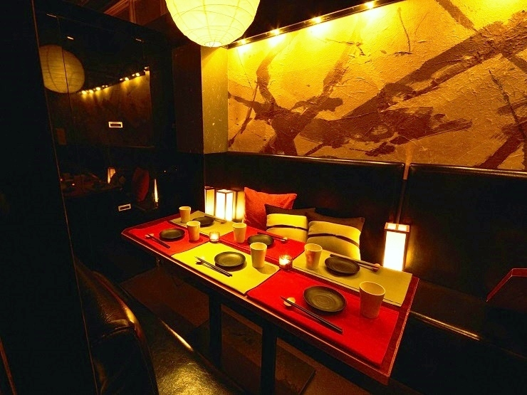 渋谷 デート 人気 ディナー コスパ 安い おいしい グルメモリー