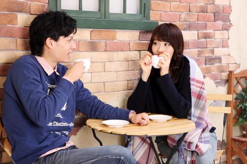 初デート 予算 恋愛 豆知識 グルメモリー
