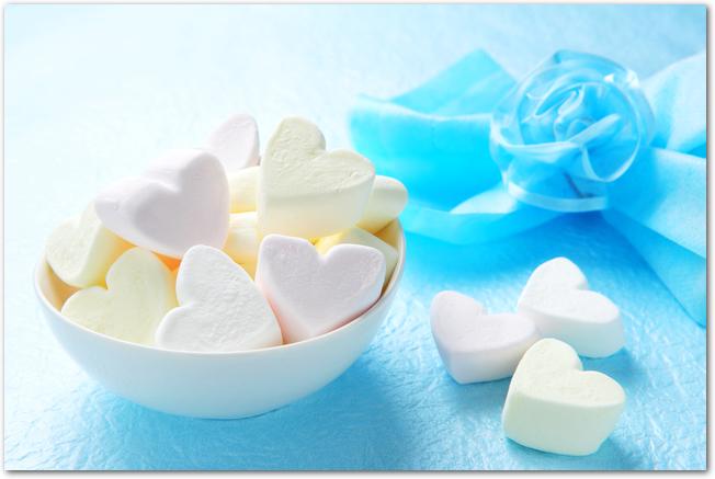 バレンタイン ホワイトデー プレゼント チョコ