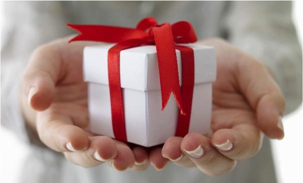 バレンタインデー ホワイトデー チョコレート プレゼント お返し